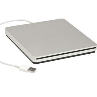 BNIB Apple USB SuperDrive