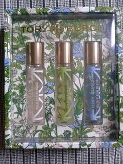 Tory Burch Jolie Fleur Parfum(Repriced)