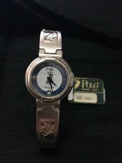 Stock clearance Polo watch