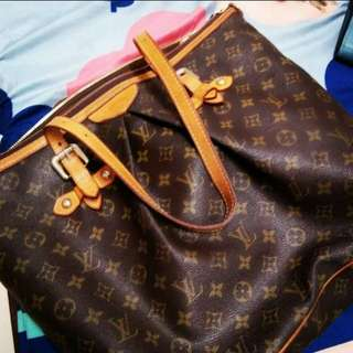 LV Bundle