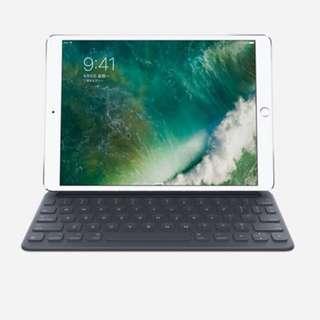 Apple iPad Pro 10.5 wifi 256gb(公司上台優惠)
