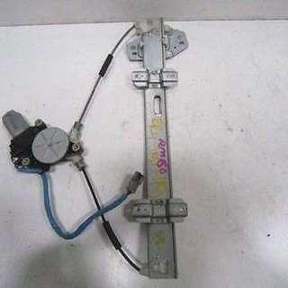EK4 Power Window Motor Regulator (Front RHS)