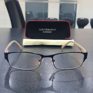 Sale : Tory Burch Eyeglasses