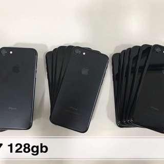 Iphone 5s,6,6s ,6s+, 7, 7+