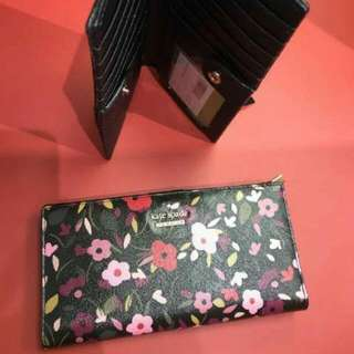 Sale Kate Spade Stacy Floral