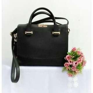Jade Bag
