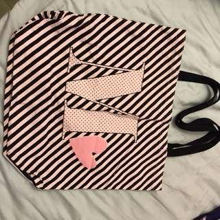 🚚 Ⓜ️ M手提袋 🌎♻️