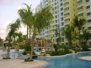 SunGlade Condo for rent