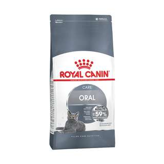 Royal Canin Oral Care 1.5kg