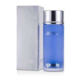 La Prairie Cellular Refining Lotion 250ml (Brand New)