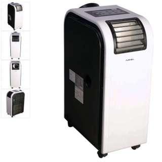 Ariel Portable Airconditioner