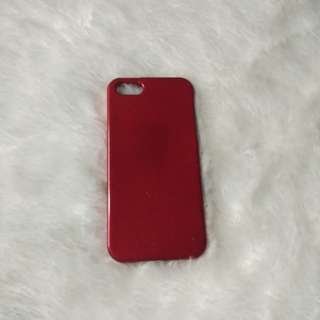 Case Iphone 5/5s Goospery Mercury