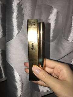 YSL RADIANT TOUCH LUMINOUS IVORY NO. 2