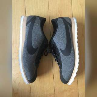 RUSH!! Authentic Nike Cortez Ultra Shoes