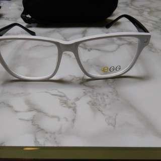 Egg Optical 平光眼鏡