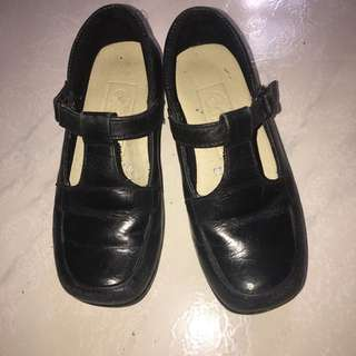 Gibi School Shoes for Girls Size 26