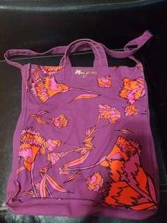 Marc Jacobs bag 印花袋
