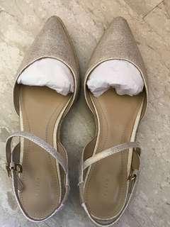 Pedro women's shoes