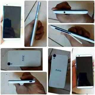 HTC- D82Ou