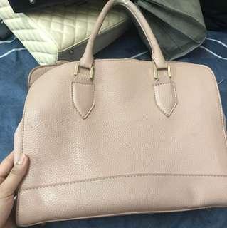 韓國購入 二手袋