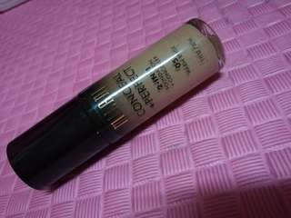 !!free postage!!Milani conceal+perfect 05 Warm beige #declutterwithfatin