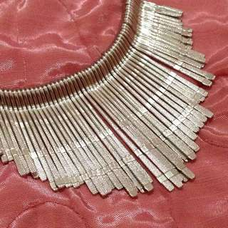 MARKDOWN! Necklace