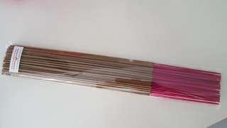 Vietnam Agarwood Joss Stick