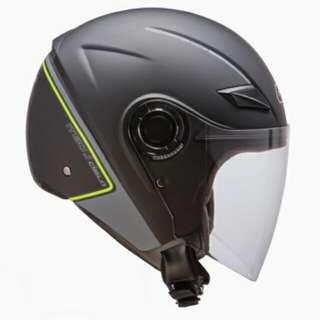 Helmet Givi M30.1