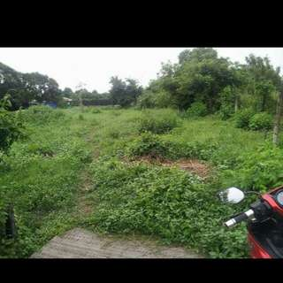 Lot for sale 313 sqr.meters