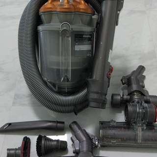 Dyson Vacuum Cleaner DC20