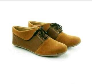 Sepatu yutaka boots