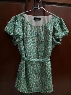 Baju atasan wanita/blouse wanita