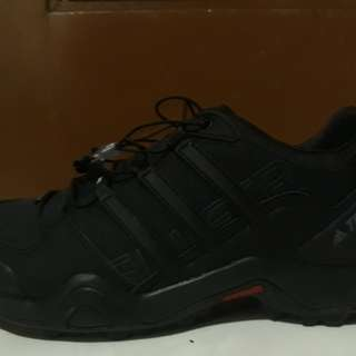 Adidas terrex swift r gtx original