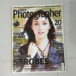 Digital Photographer Philippines | 28
