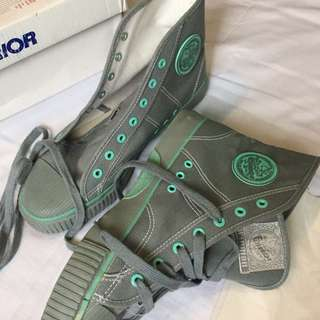 Warrior original made in china