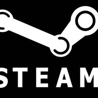 steam帳