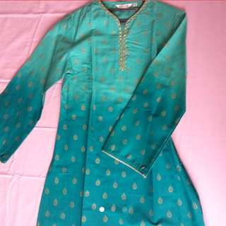 Tunik Tosca By Mint