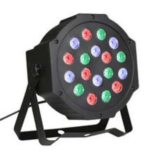 Rental | Strobe Light Rental | Strobe Light Special Effect | Strobe Lighting | Events or home parties