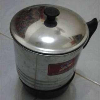 B01 Water Heater