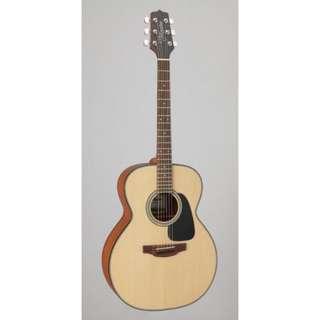 Acoustic Guitar Takamine D1NNS