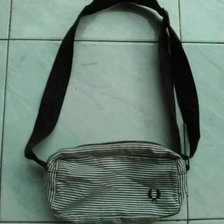 Slingbag Fred Perry
