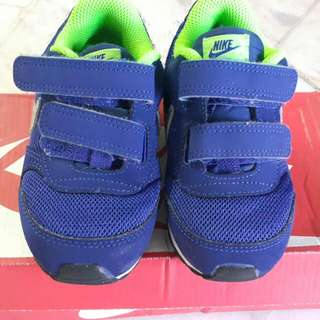 Nike Shoes Original (Preloved)