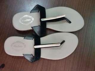 Sandal Fladeo Size 37-38cm