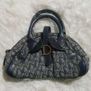 Dior Doctor Mini Handbag