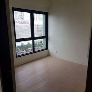Vinia Condominium (Filinvest) along EDSA near MRT North Avenue Station