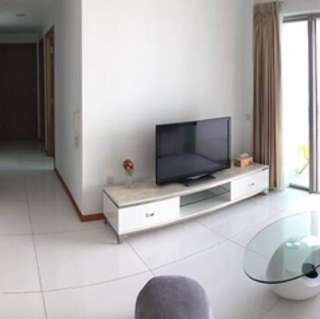 Master bedroom and common bedroom for rent at Bradell Mrt