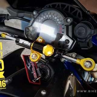 Kawasaki z900 damper set rm380 whatsapp 0126135416