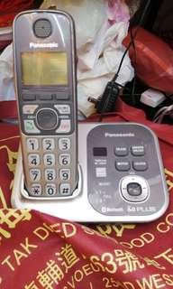 Panasonic kxtg7731