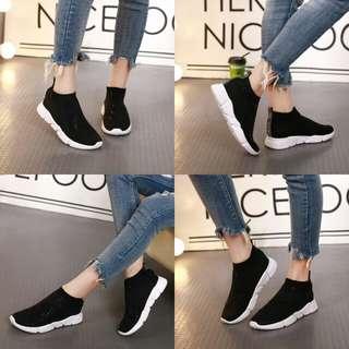 Carlis Sneakers