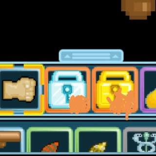 Selling Growtopia Dls